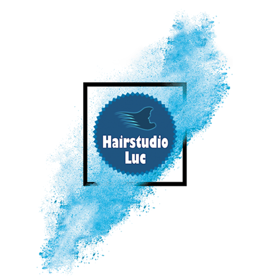 Hairstudio Luc